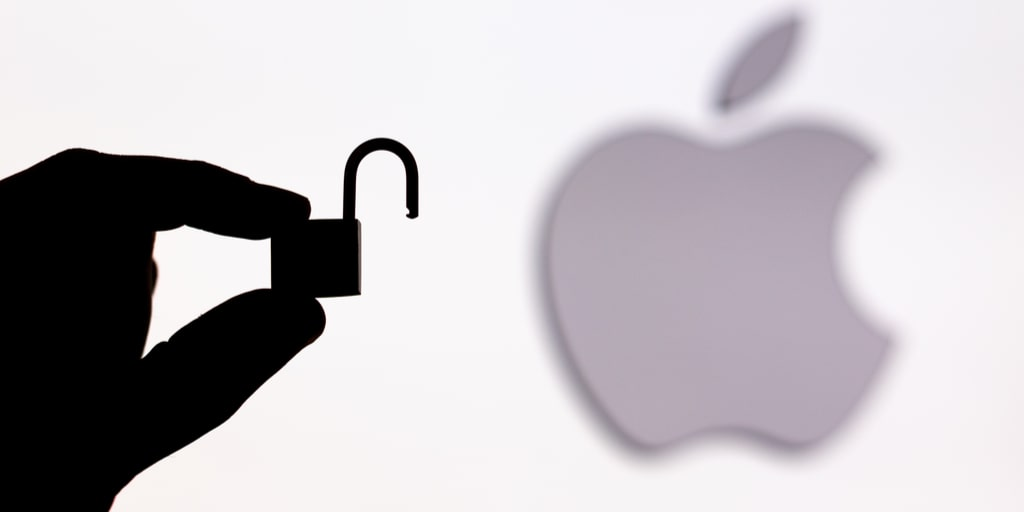 Read more about the article Best iphone spy software without jailbreaking