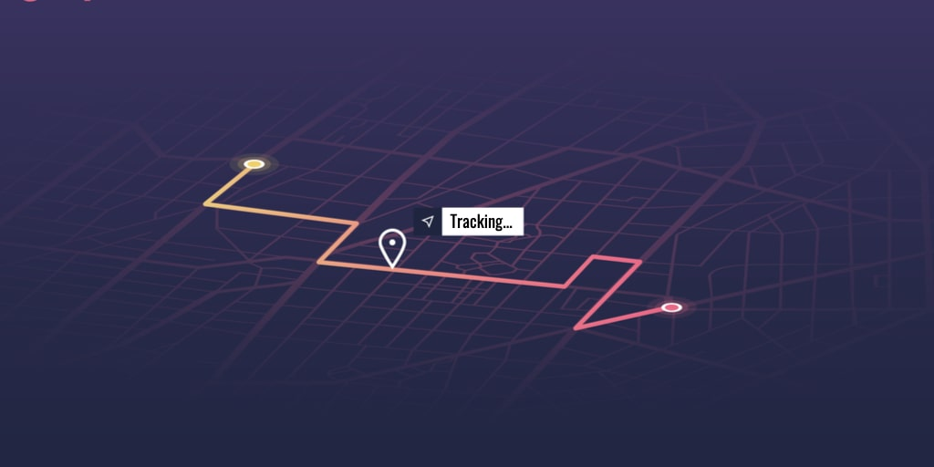 Read more about the article The Best Methods to Track Someone's iPhone Without Them Knowing